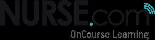 Nursing Continuing Education | Free CE, Online Courses, Unlimited Nurse CEs