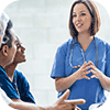 The State of the Nursing Workforce: Millennials, Keeping It Real, and Making an Impact